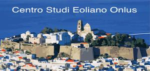 Centro Studi Eoliano Onlus